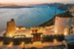 El-Viento-Santorini-2.jpg