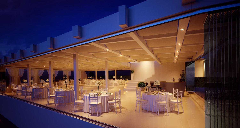 santorini weddings santorini weddings by anna wedding. Black Bedroom Furniture Sets. Home Design Ideas