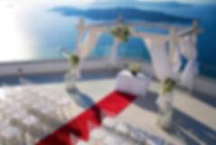 Santo Winery Santorini Greece