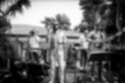 Bejeezus-Band-Santorini-Musicians.png
