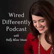 Holly Podcast image.jpg