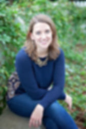 Emily W. King, Ph.D.
