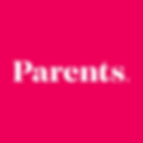 parents-magazine-logo.png