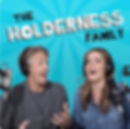 holderness_podcast.jpg