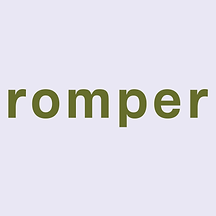 romper_pic.png