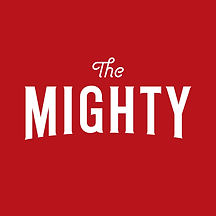 TheMighty_logo_800x800.png
