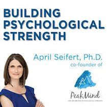 Building Psychological Strength_image.jp