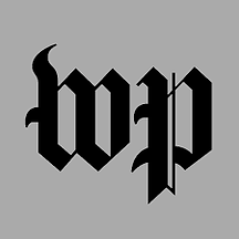 WaPo_image.png