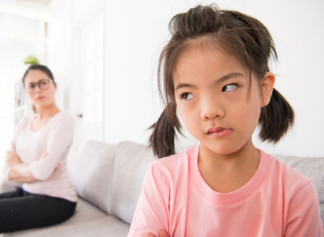 3 Phrases We Must Stop Using to Describe Children (and what to ask instead)