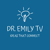 Dr. Emily TV.PNG