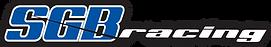 SBG-Racing