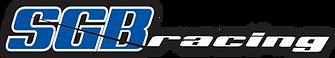 SBG-Racing_Web.png