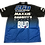 Thumbnail: Blue Pit Shirt