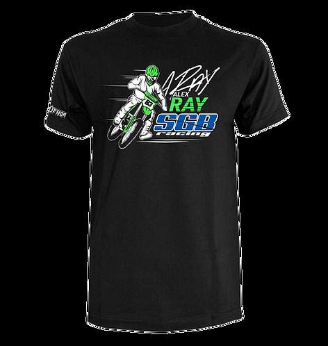 Ray Team T-Shirt