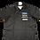 Thumbnail: Black Pit Shirt