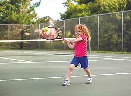 iStock-657106072-tennis.jpg