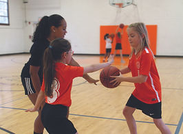 ParkImage_GirlsBball_IMG_0369.jpg