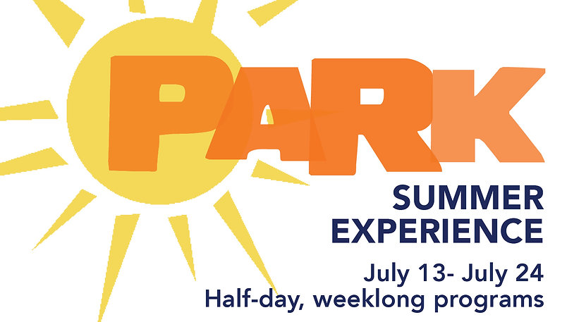 ParkExperience_Promo CROPPED.jpeg
