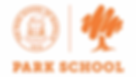 ParkSchoolLogo_Seal+Tree_Orange 400x200
