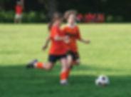 KRL_SoccerIMG_3595-FLAT.jpg