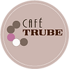 Cafe trube