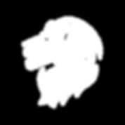 Logo_Locci_White.png