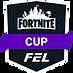 logo_fortnite_cup.png