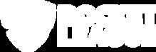 VISU Gaming Rocket league .png