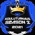 S2 Logo_V2.png