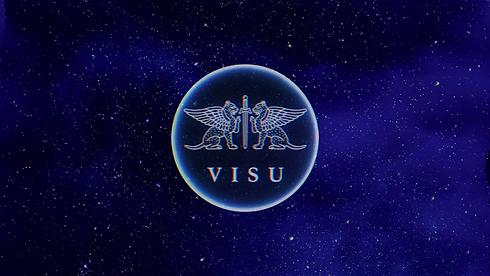 VISU background.png