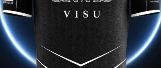 VISU -Pelipaita