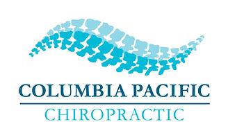 CPC - Logo-01.jpg