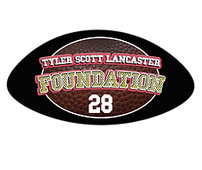 tyler scott lancaster foundation