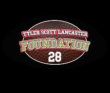 tyler scott lancaster foundation