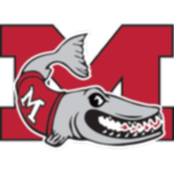 Muskingum University Muskies