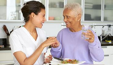 Home-Health-Care.jpg