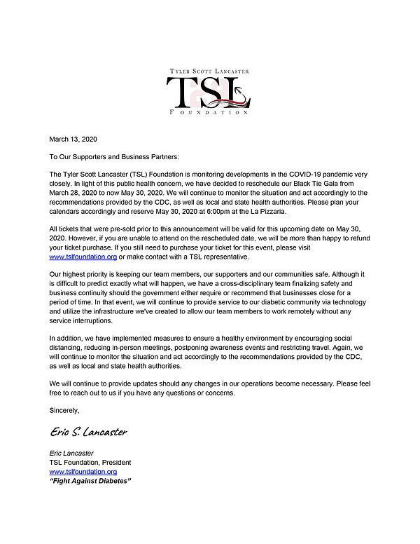 TSL Public Announcement.jpg
