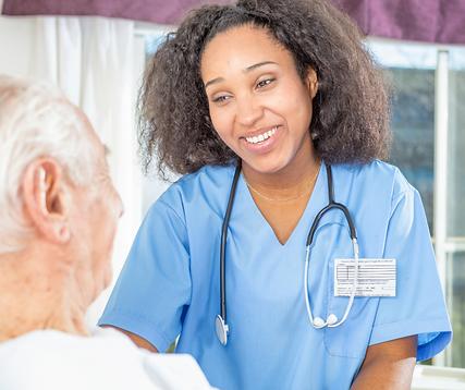 in-home-care-elderly-care-senior-citizen