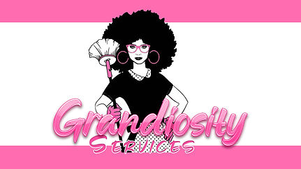 GrandiosityBCBack.jpg