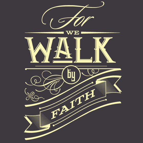 Join the Movement: Walk - A - Thon is in planning