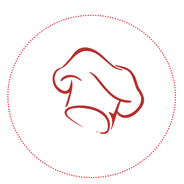 Chefwht.png