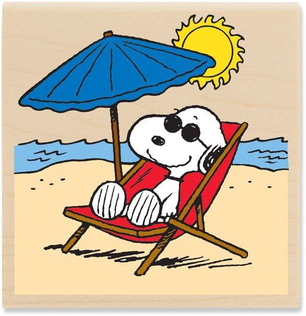 Wir wünschen Ihnen einen wunderschönen Sommer!