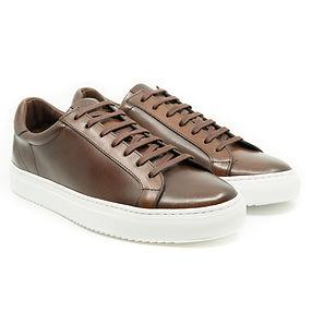 altmeyer-sons-businessschuh-sneaker-brau