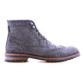 floris_van_bommel_grey_lizard_boot.png