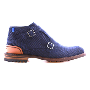 floris_van_bommel_blue_suede_boot_double