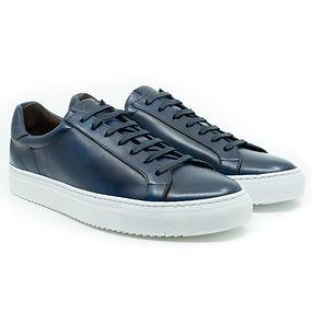 altmeyer-sons-businessschuh-sneaker-blau