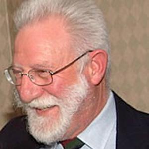 Em memória de Ronald M. Wintrob, MD (1935-2020)