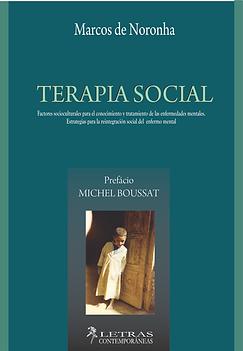 Terapia Social capa espanhol frente.bmp