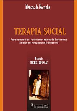 Terapia Social portugues frente capa.jpg