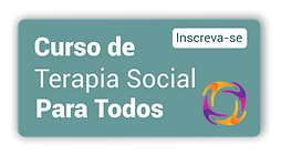 terapia social.png